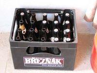 Gruppenavatar von :::...:::21 Freunde das sind wir ich und meine Kiste Bier:::...:::