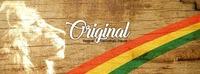 Original Reggae Dancehall / Boomarang Sound & Friends@Warehouse