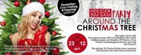 Heiliger BIM BAM - Party around the Christmas Tree@Bollwerk