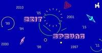 Zeitsprung – Zurück in die Zukunft Vol. 4@Kottulinsky Bar