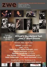 RONJA*s Wonderland feat.