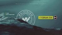 NU:Vision - 2 Years strictly Drum & Bass@GEI Musikclub