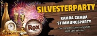 Silvester Party!@Rox Bar&Grill