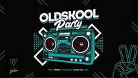 OLDSKOOL PARTY | 90er, 2000er, Club Sound, Hands Up & Italo@G2 Club Diskothek