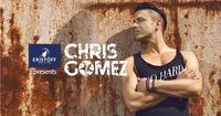 Duke Chris Gomez
