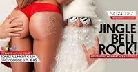 Jingle Bell ROCK! Wir Feiern Weihnachten!@oceans House Club