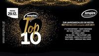 empire Top 10@Empire St. Martin