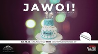 JAWOI!