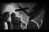 Doom over Vienna XIII@Viper Room