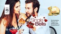 Single Bells@Evers