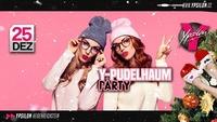 Y - Pudelhaum Party@Ypsilon