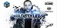 Wildstylez - MO 25.12. - Prater DOME Vienna@Praterdome