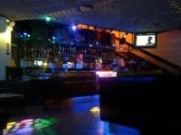 Flashback@Club U