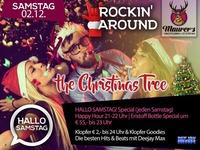Rockin' around the Christmas Tree@Maurer´s