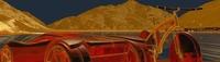 IONICA - Faszination Elektromobilität zu Erde, Luft und Wasser