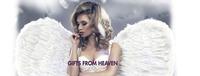 Angels Night 100te Geschenke von Victorias Secrets@Johnnys - The Castle of Emotions