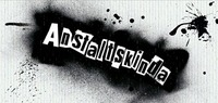 """Anstaltskinda """"Nimmerland"""" Album Releaseparty@dasBACH"""