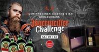 Jägermeister Challenge@Cabrio