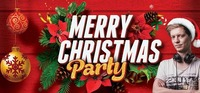 Merry Christmas Party@Rossini