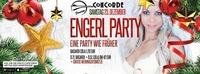 Engerl Party@Discothek Concorde