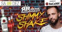 ShimmyShake by Rene Rodrigezz live@Fullhouse
