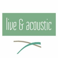 Live & Acoustic Rock Special@Loop