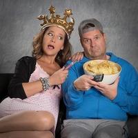 Kabarett: Weinzettl & Rudle