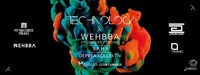 Wehbba (Drumcode, Tronic) bei Technology@Club Cubique