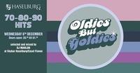 Oldies But Goldies > Skybar // Haselburg/Castel Flavon@HASELBURG