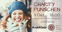 Charity Punschen - Round Table Wiener Neustadt@Bar Mephisto