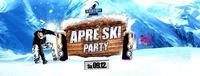 Apré Ski Party@Flowerpot