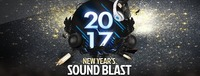 New Years SOUND BLAST - Das beste aus 2017 by FloKee@Johnnys - The Castle of Emotions