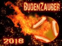 Budenzauber 2018@Treindlerhof