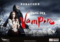 TANZ DER VAMPIRE@Ronacher