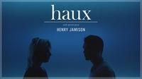 Haux | Wien@Chelsea Musicplace