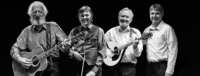 The Dublin Legends - In Memoriam Eamon Campbell@Spinnerei