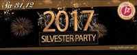 Silvester party@Jederzeit Club Lounge