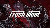 Fresh Meat - Weihnachtsfeier@Conrad Sohm