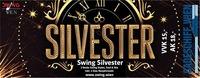 Swing Silvester!