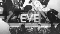 Club Schwarzenberg - The Great New Years Eve Party@Club Schwarzenberg