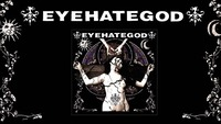 Eyehategod + Supports@Viper Room