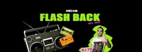 FlashBack Music 90s to 2K17@Apres Club