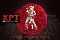 XPT - Neolonga / Motto:
