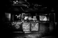 Im Bunker w./ ALCI@Pratersauna