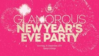 Glamorous New Year's Eve Party@Nightzone Zillertal