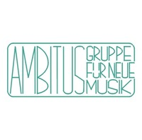 Ambitus: Book of Poems / Schräge Chansons 6@Brick-5