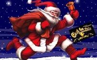 Cestlavie Weihnachten (22-26.12.2017)@Cestlavie