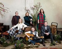 The Kelly Family - We got love - Open Air 2018@Messe Dornbirn