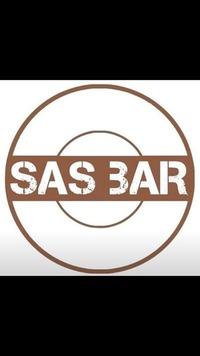SAS-Weihnachtsfeier@SAS - Bar & Die Lounge