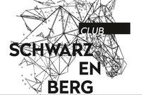 Club Schwarzenberg - #whatif - jeden Samstag@Club Schwarzenberg